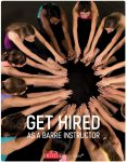 get-hired-guide-cover