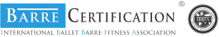 Barre Instructor Training and Certification Program