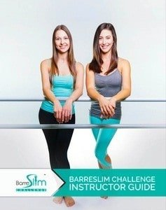barreslim_instrucotr_guide_ch-237x300