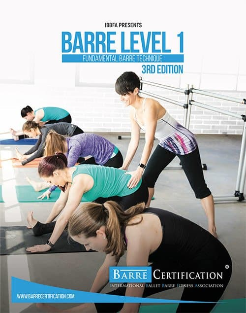 level1cover