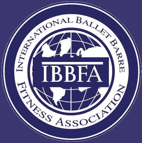 IBBFA